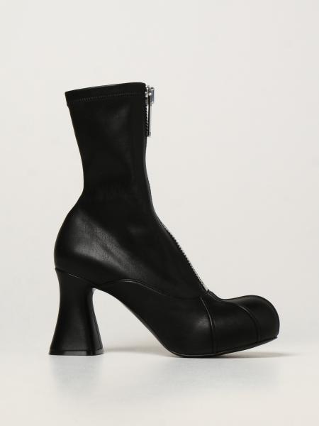 Boots women Stella Mccartney
