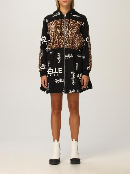 Gaëlle Paris: Dress women GaËlle Paris