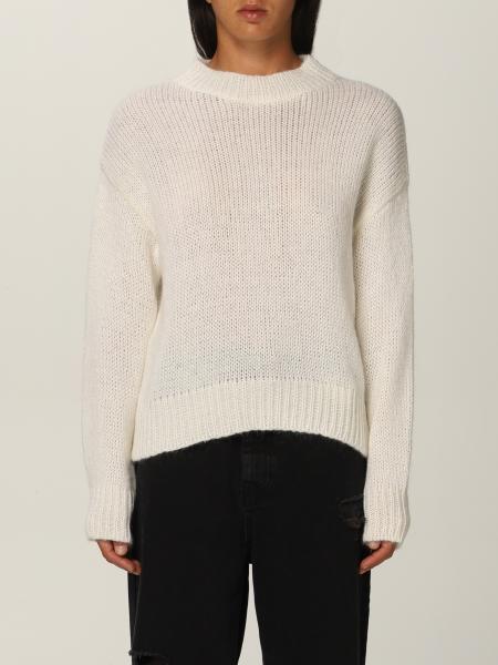 Gaëlle Paris für Damen: Pullover damen GaËlle Paris