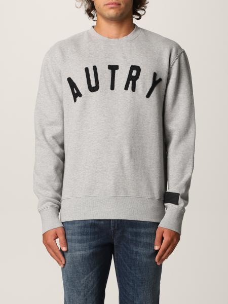 卫衣 男士 Autry