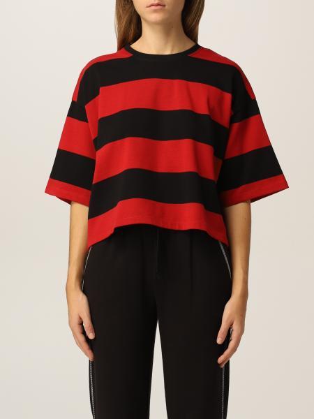 T-shirt damen Red Valentino