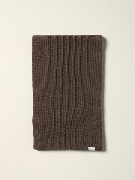 Woolrich: écharpe homme Woolrich