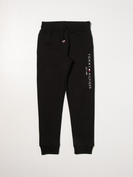 Trousers kids Tommy Hilfiger