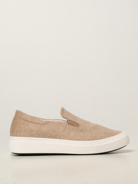 Sneakers damen Max Mara