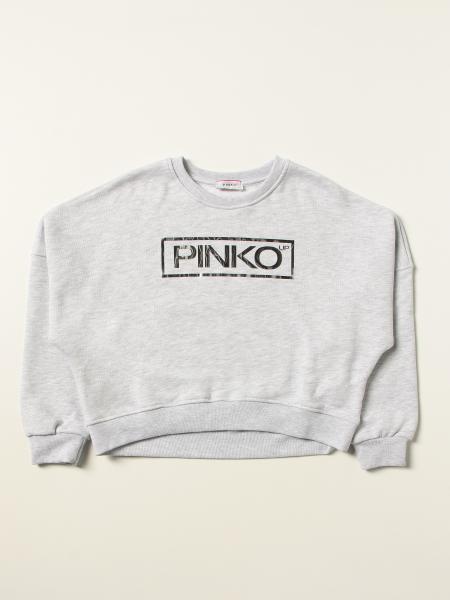Jumper kids Pinko