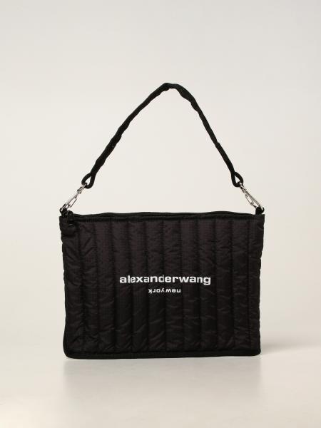 Handtasche damen Alexander Wang