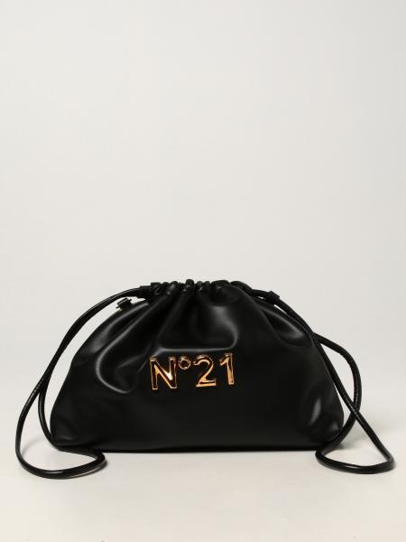 Handtasche damen N° 21