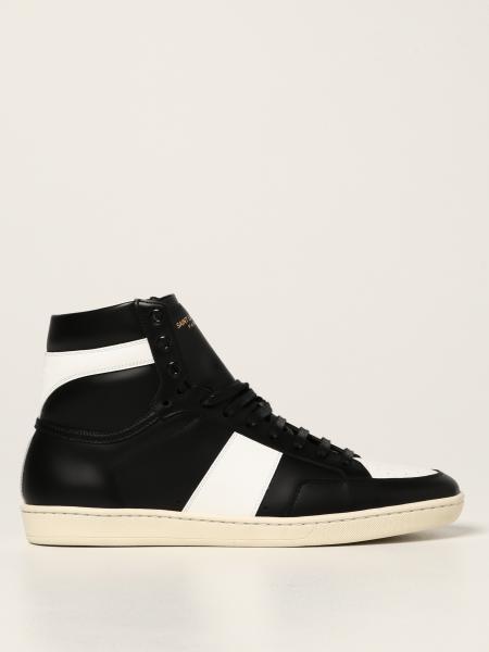 Sneakers herren Saint Laurent