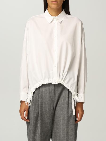 Shirt women Emporio Armani