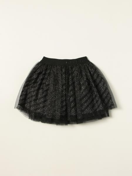 Skirt kids Givenchy