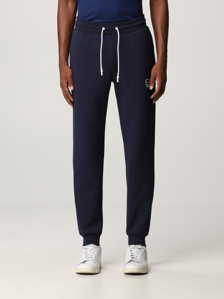 Ea7 uomo: Pantalone uomo Ea7