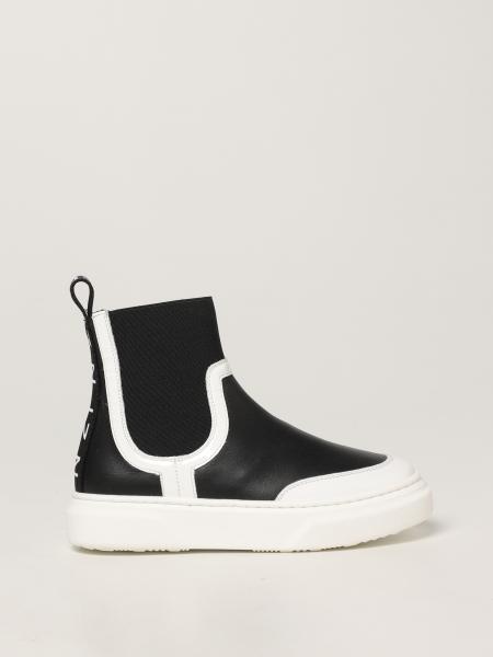 Chaussures enfant N° 21