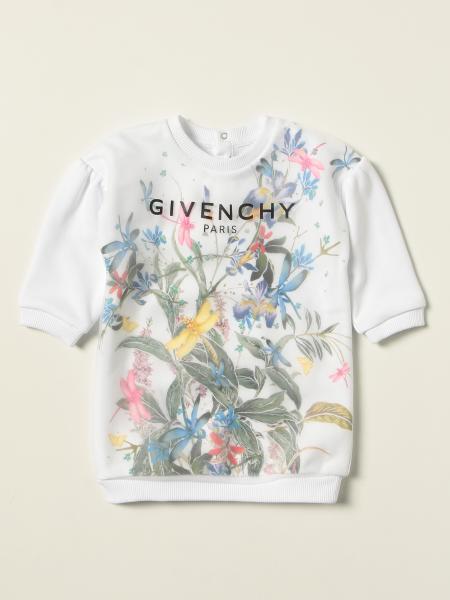 Abito bambino Givenchy