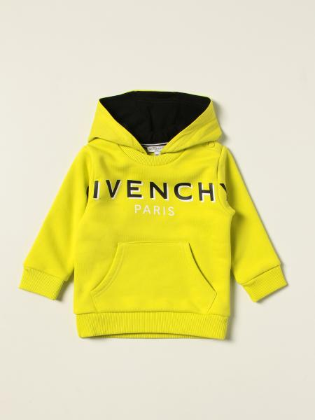 Maglia bambino Givenchy
