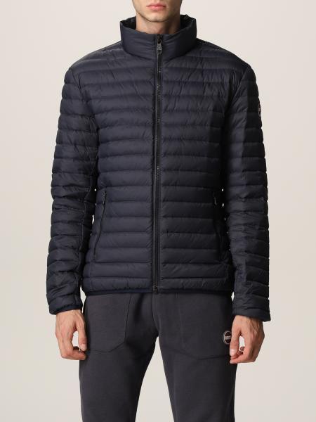 Пальто Мужское Colmar
