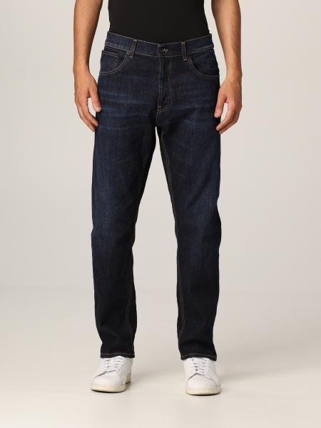 Jeans Dondup in denim washed