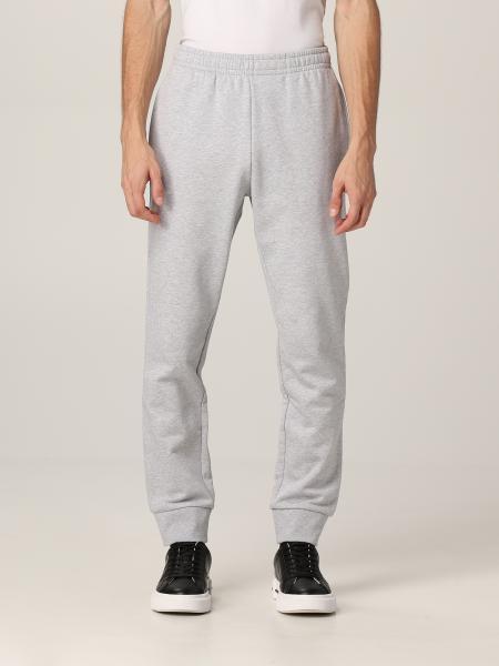 Pantalón hombre Lacoste