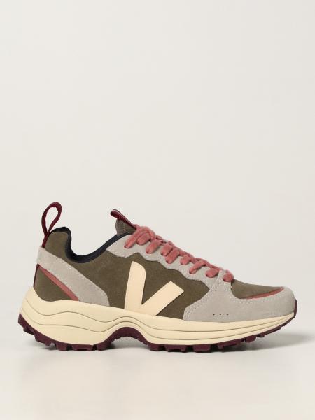 Veja für Damen: Sneakers damen Veja