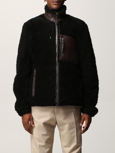 Jacket men Loewe