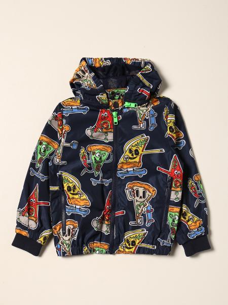 Jacket kids Stella Mccartney