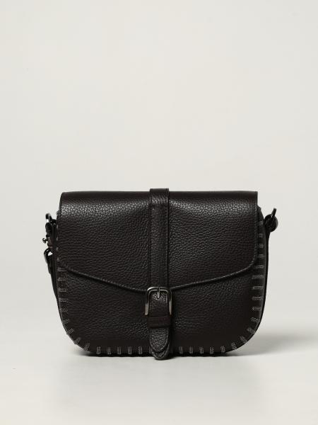 Fabiana Filippi: Наплечная сумка Женское Fabiana Filippi