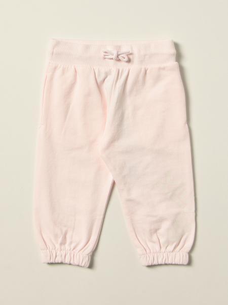 Kenzo: Pantalone bambino Kenzo Junior