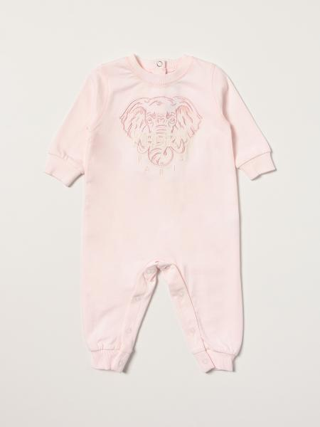 Pajamas kids Kenzo Junior