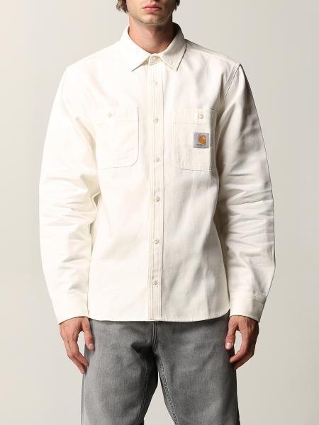Camisa hombre Carhartt