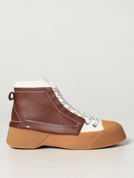 Jw Anderson für Damen: Sneakers damen Jw Anderson