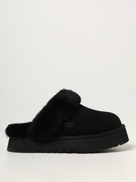 Ugg Australia: Chaussures femme Ugg Australia