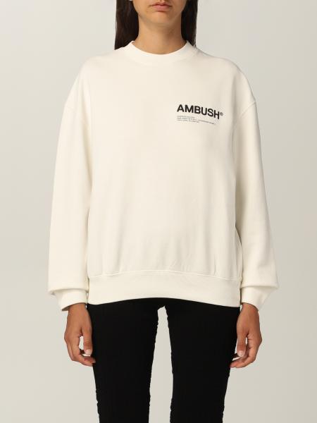 Ambush 女士: 卫衣 女士 Ambush