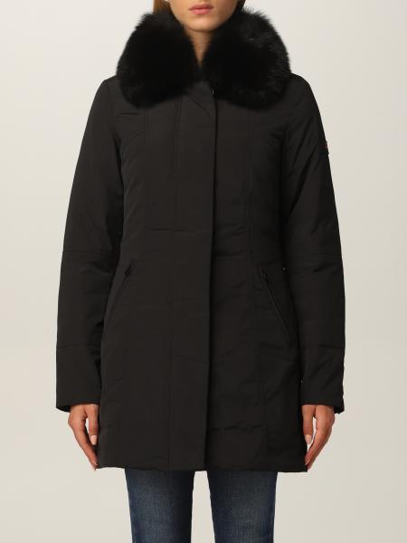 Abrigo mujer Peuterey