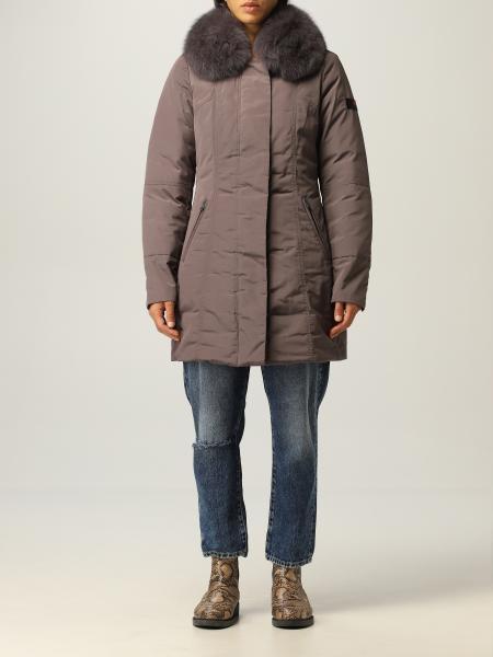 Peuterey für Damen: Mantel damen Peuterey