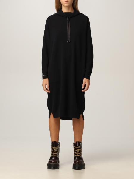 Peserico für Damen: Kleid damen Peserico