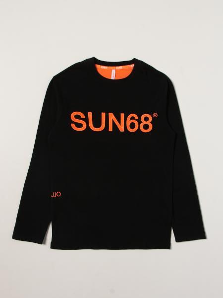 Sun 68: Camiseta niños Sun 68