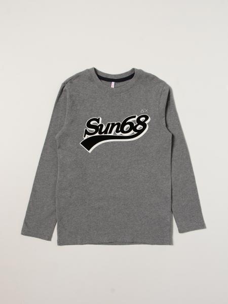 Sun 68: Футболка Детское Sun 68