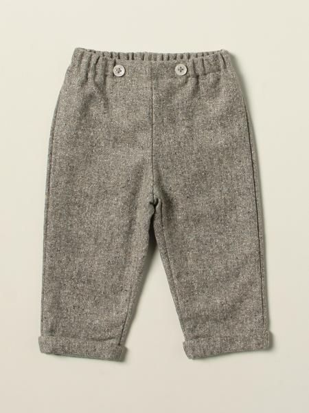 裤子 儿童 La Stupenderia