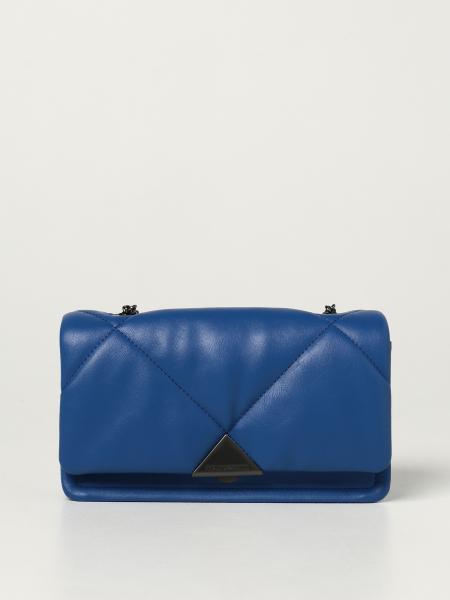 Вечерняя сумочка и клатч Женское Emporio Armani
