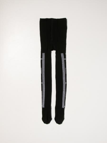 Socks girl kids Givenchy
