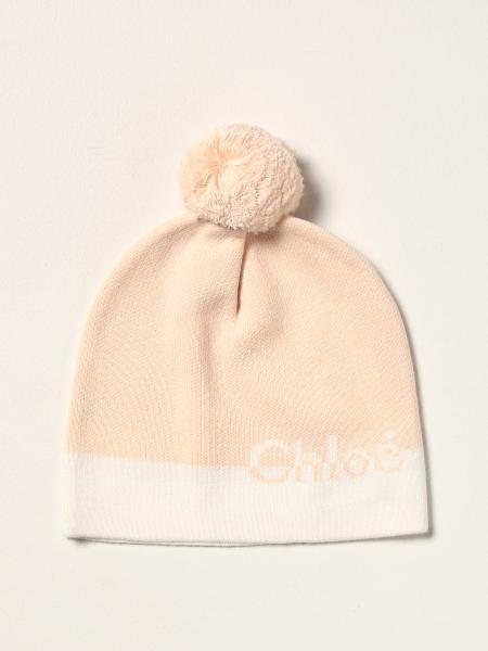 帽子 儿童 ChloÉ