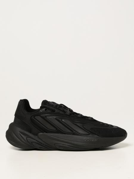 Sneakers Ozelia Adidas Originals