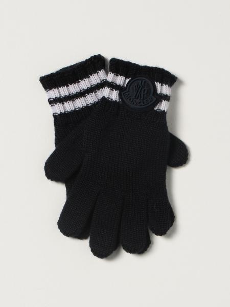 Handschuhe kinder Moncler