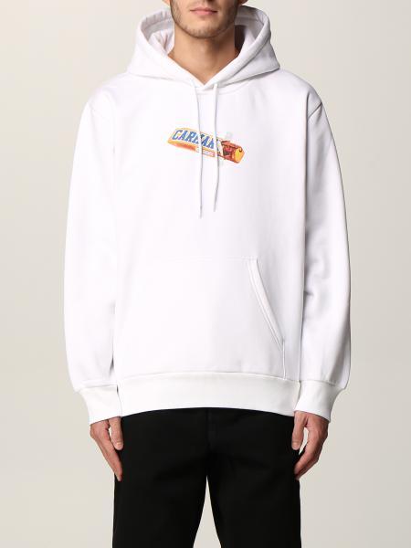 Sweater men Carhartt