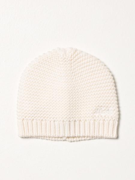 帽子 儿童 Monnalisa