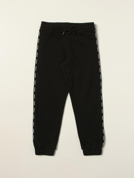 Pantalone bambino Moncler