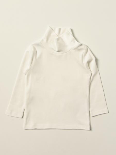 T-shirt bambino Moncler