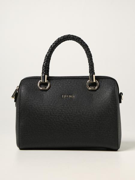 Shoulder bag women Liu Jo