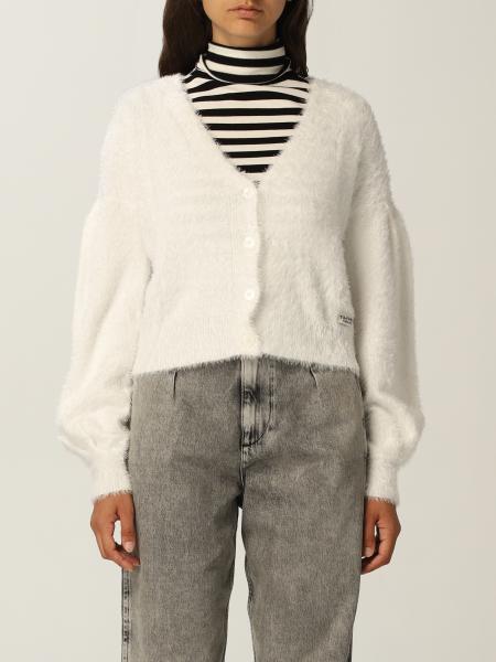 针织开衫 女士 Twin Set