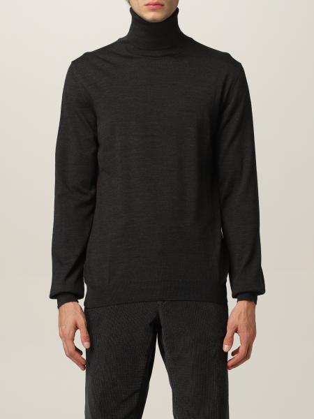 Sweater men Zanone