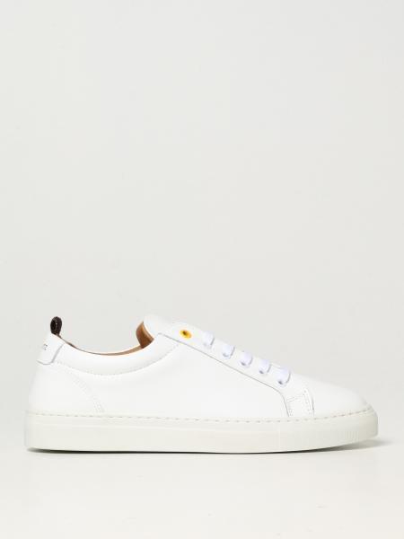 Zapatos hombre Manuel Ritz